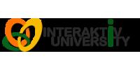 Interaktiv University