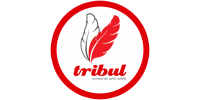 Tribul