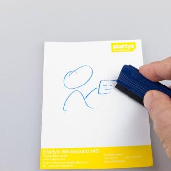 Mini Eraser